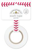 Grand Slam Washi Tape - Doodlebug