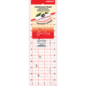 "14""X4.5"" - SewEasy Patchwork Quilt Ruler"