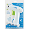 White - High-Temp Precision Pro Glue Gun
