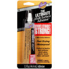 1.5oz - Aleene's Ultimate Multi-Surface Adhesive