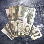 Vintage Collectables - Finnabair - Prima