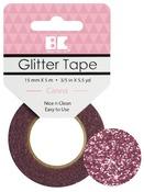 Canna Glitter Tape - Best Creation