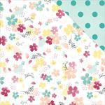 Blossom Paper - Documentary - Dear Lizzy