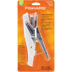 Fiskars Heavy-Duty Stapler W/20 Staples