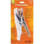 Fiskars Heavy-Duty Stapler W/20 Staples