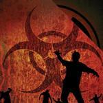 Apocalypse! Paper - Zombies - Reminisce