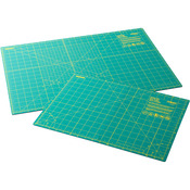 "17""X24"" - Folded Cutting Mat"