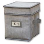 Spellbinder's Storage Box