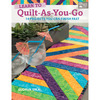 Quilt-As-You-Go - That Patchwork Place
