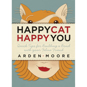 Happy Cat Happy You - Storey Publishing