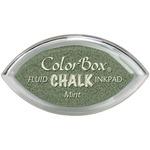 Mint - ColorBox Fluid Chalk Cat's Eye Ink Pad