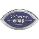 Plumeria - ColorBox Fluid Chalk Cat's Eye Ink Pad