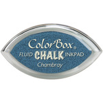 Chambray - ColorBox Fluid Chalk Cat's Eye Ink Pad