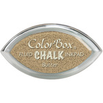 Butter - ColorBox Fluid Chalk Cat's Eye Ink Pad