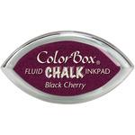 Black Cherry - ColorBox Fluid Chalk Cat's Eye Ink Pad