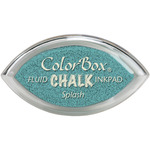 Splash - ColorBox Fluid Chalk Cat's Eye Ink Pad