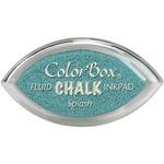 Splash - ColorBox Fluid Chalk Cat's Eye Ink Pad