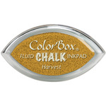 Harvest - ColorBox Fluid Chalk Cat's Eye Ink Pad