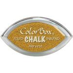 Harvest - ColorBox Fluid Chalk Cat's Eye Ink Pad