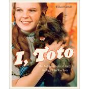 I, Toto - Abrams Books