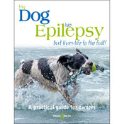 My Dog Has Epilepsy - Creative Publishing International