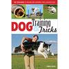 Dog Training & Tricks - Voyageur Press Books
