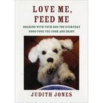 Love Me, Feed Me - Random House Books