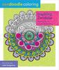 Zendoodle Coloring: Inspiring Zendalas - St. Martin's Books
