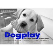 Dogplay - Stewart Tabori & Chang Books