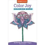 Color Joy Coloring Book - Design Originals