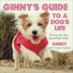 Ginny's Guide To A Dog's Life - Dog 'n' Bone Books