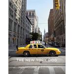 The New York Dog - Stewart Tabori & Chang Books