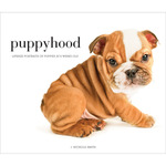 Puppyhood - Stewart Tabori & Chang Books