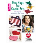 Mug Hugs And Coaster Sets - Leisure Arts