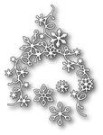 Wintry Snowflake Bundle - Memory Box
