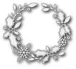 Chatsford Wreath - Memory Box