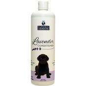 Natural Lavender Conditioner 16.9oz