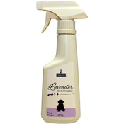 Natural Lavender Detangler 8oz