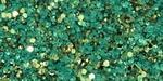 Long Island Teal - WOW! Embossing Powder 15ml