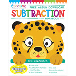 Subtraction - Creative Teaching Materials Workbook