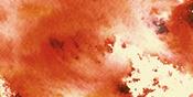 Burnt Sienna - Brusho Crystal Color 15g