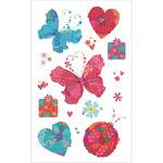 Lovely Bugs - Mrs. Grossman's Stickers
