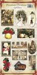 Hometown Christmas Ephemera - Ken Oliver