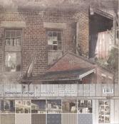 Hometown Cottage Collection Pack - Ken Oliver