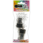 Dylusions Replacement Sprayer 2/Pk