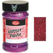 Ruby - Glitter Paste 90ml