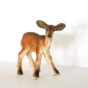 Wish Season Deer Charm - Fancy Pants