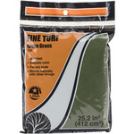 Green Grass - Fine - Turf 18 to 25.2 Cubic Inches