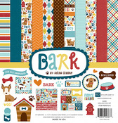 Bark Collection Kit - Echo Park