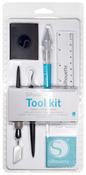 Silhouette Complete Starter Tool Kit
